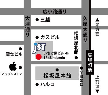 map_131115