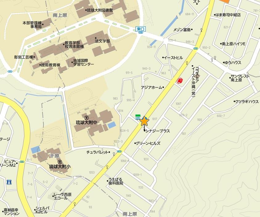 okinawa_map