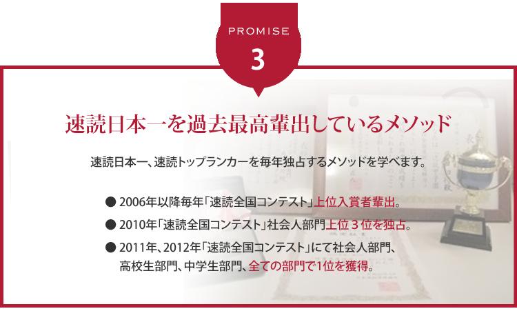 promise3