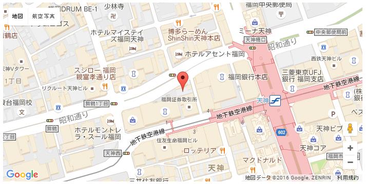 intre_fukuoka_map