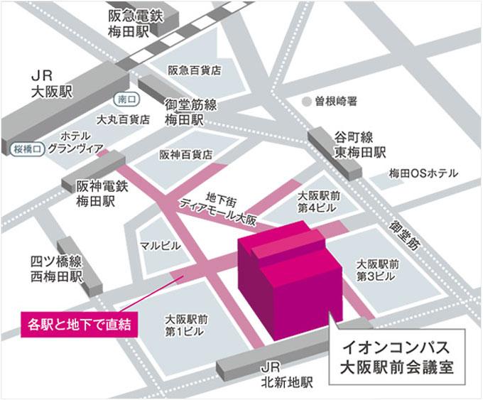 osaka_ion_img_map